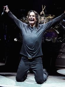 Black Sabbath vem para o Brasil com turnê 'The End'. Veja  os detalhes