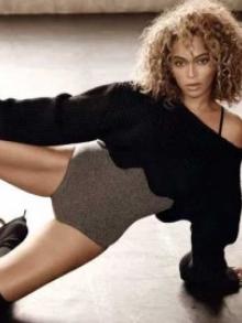Beyoncé lança álbum visual 'Lemonade'. Saiba tudo sobre o novo  projeto