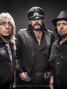 Sai vídeo de 'Bomber' de um dos últimos shows do Motörhead. Assita aqui