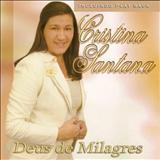 Cristina Santana - Cristina Santana