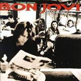 Bon Jovi - Cross Road