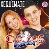 Cupidos Do Forró