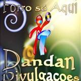 Dandan Swingueira Do Verão 2011 - Dandan Swingueira Do Verão 2011