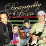 Deangelly E Doca
