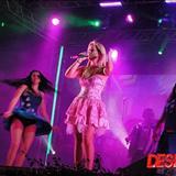 Desejo De Menina   Novas 2011