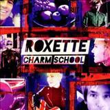 Roxette - Charm School (Deluxe Edition) Disco 01