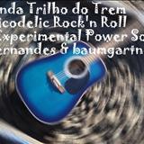 Dieter S Songs & Banda Trilho Do Trem