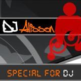 Dj Alisson