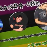 Dj Nando Mix (Atualizado:11/04/2011)