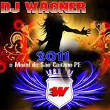 Dj Wagner O Moral - Dj Wagner O Moral