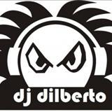 Djdilberto