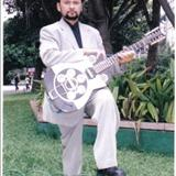 Docival Alves (Poeta)
