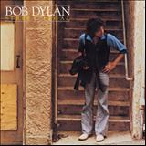 Bob Dylan - Street Legal