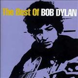 Bob Dylan - The Best Of Bob Dylan