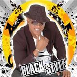 Black Style - Verão 2011