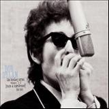 Bob Dylan - The Bootleg Series Volumes 1–3 (Rare & Unreleased) 1961–1991
