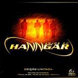 Anjos Do Hanngar - Edição Limitada