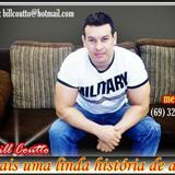 Eduardo Costa Jr 2011