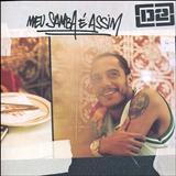 Marcelo D2 - Meu Samba É Assim