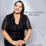Ercilia Santana