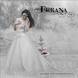 Errana