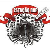 Estação Rap Gospel 1 - Estação Rap Gospel 1