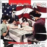Garth Brooks - Kiss My Ass