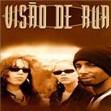 Dina Di - Visão de Rua - Ruas de Sangue [Álbum]