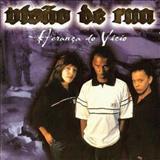 Dina Di - Virão de Rua - Herança do Vício [Álbum]