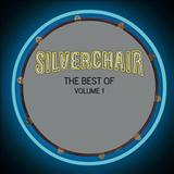 Punk Song #2 - Silverchair