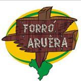 Forró Aruêra