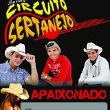 Forro Circuito Sertanejo