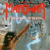 Manowar - Hell of Steel: The Best of Manowar