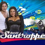 Forró Santroppê
