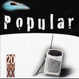 Biafra - Popular (Millennium)