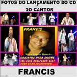 Francis Nova Jovem Guarda