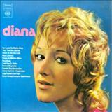 Diana - LP Diana