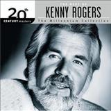Kenny Rogers - 20th Century Masters: The Millennium Collection - The Best Of Kenny Rogers