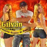 Gilvan Ferrari