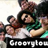 Groovytown