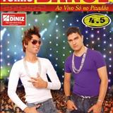 Grupo Forró Dance