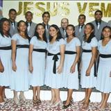 Grupo Geázis