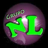 Grupo Nosso Lance - Grupo Nosso Lance