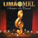 Limão Com Mel - Acústico In Concert
