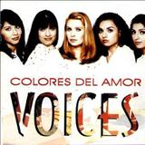 Grupo Voices
