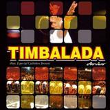 Timbalada - Ao vivo