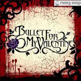 Bullet For My Valentine - Bullet For My Valentine - EP