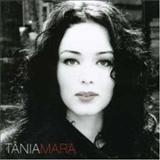 Tânia Mara - Tânia Mara