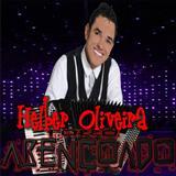 Helber Oliveira & O Forro Abençoado (Forro Gospel) - Helber Oliveira & O Forro Abençoado (Forro Gospel)