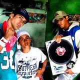 Hip Hop Nacional - Hip Hop Nacional